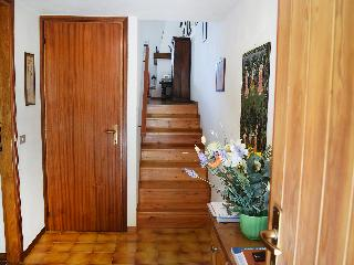 Rondolino - Three Bedroom