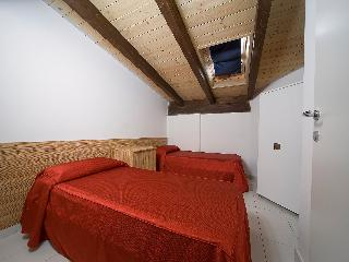 Rosburgo - Two Bedroom, Viale Makarska,