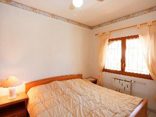 Rosina - Two Bedroom
