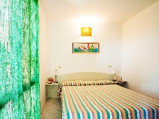 Rosselba - Two Bedroom No. 2