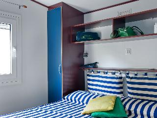 Rosselba - Two Bedroom…, Localita Ottone,