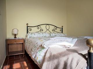 Rustico - Two Bedroom