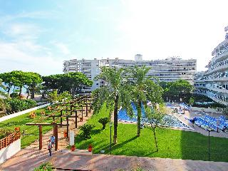 Sabanell Central Park - Three Bedroom