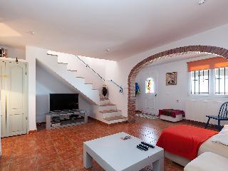 Salamanca - Three Bedroom