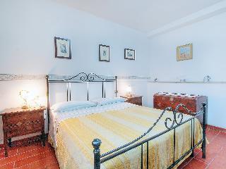 Sambrone - Two Bedroom
