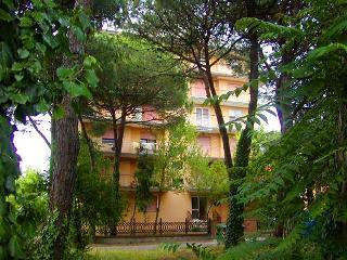 San Marco Quadrilocale - Three Bedroom