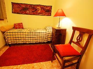San Vio - Two Bedroom