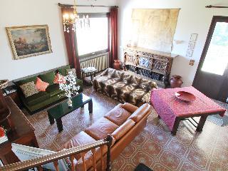 San Vittore - Four Bedroom