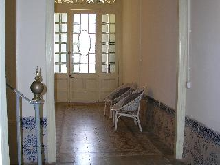 Sant Felip - Three Bedroom