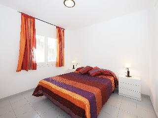 Sant Maurici 208 - Two Bedroom