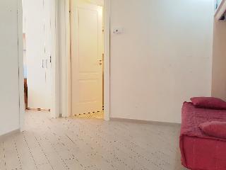 Scala H - One Bedroom