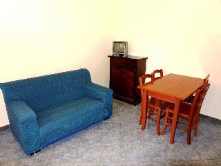 Selene Mare - Two Bedroom No. 4