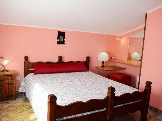 Serena - One Bedroom