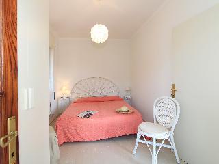 Silvia - Five Bedroom