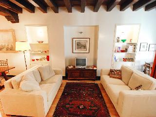 Sotoportego Venier - Two Bedroom