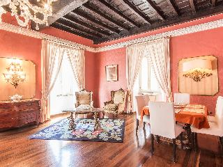 Spanish Steps Luxury - Four Bedroom