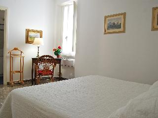 Spanish Steps Panoramic - Two Bedroom