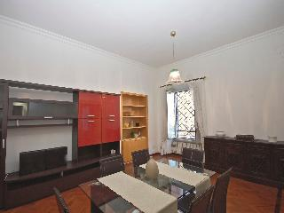 Spanish Steps Sistina Apartment - One Bedroom
