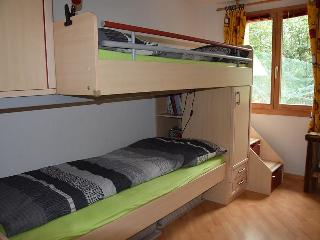 Strubelblick - Two Bedroom, Pöschenriedstrasse,