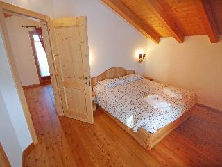 Superior - Three Bedroom