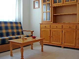 Tamarindo - Two Bedroom