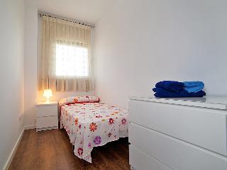 Tecno Campus Mataró - Three Bedroom