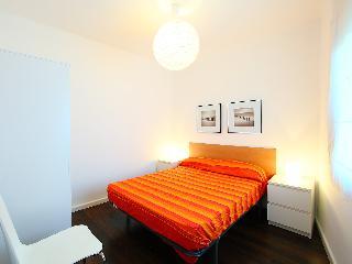 Terecel Salou - Three Bedroom