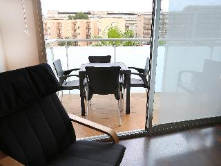 Terecel Salou - Three Bedroom No. 2