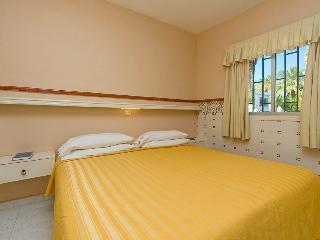 Terraflor - One Bedroom