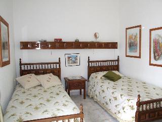 Terramar - Two Bedroom No. 2