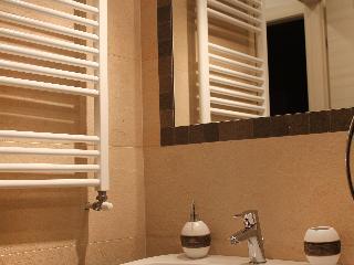 Tiburtina Girasole - One Bedroom