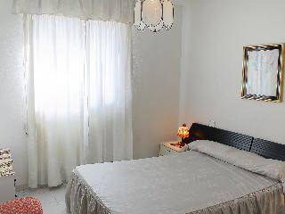 Torre Ensenada - Two Bedroom