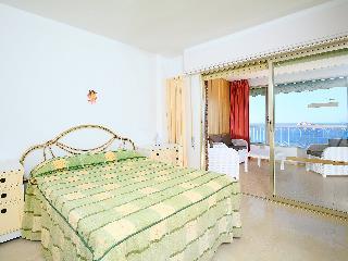 Torre Principado - Two Bedroom