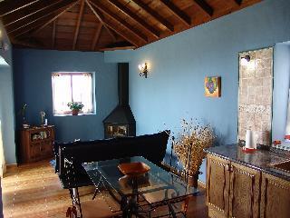 Tota Almendra - One Bedroom