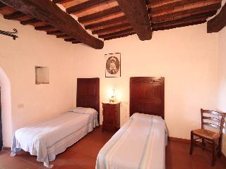 Trasimeno Bandita - Two Bedroom No. 5
