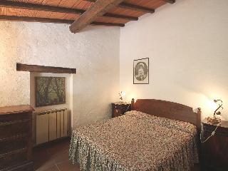 Trasimeno Bandita - Two Bedroom No. 6
