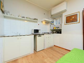 Trastevere - Cipresso - One Bedroom