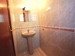 Urb El Arenal 01 - Three Bedroom