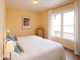 Urb Los Pinos - One Bedroom