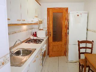 Urb Mirrarosa Ii - Two Bedroom