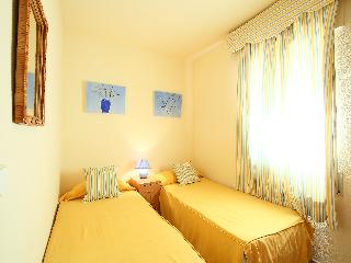 Urb Pinar Almadraba - Two Bedroom