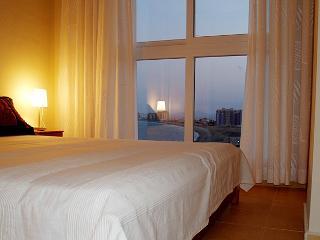 Urb Punta Cormorán - Two Bedroom