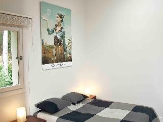 Urdaibai - Two Bedroom