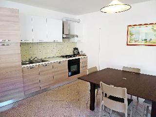 Valvestino - Two Bedroom