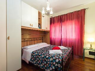 Vaticanum Hills - Two Bedroom