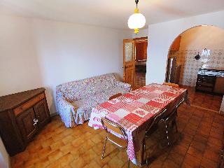 Vetan - Three Bedroom