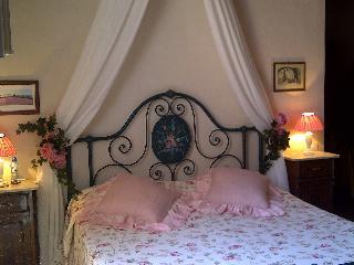 Via Della Stella - One Bedroom No. 3