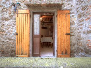 Via Vannocci - Two Bedroom