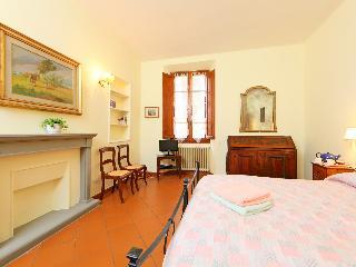 Vicolo Del Canneto - One Bedroom