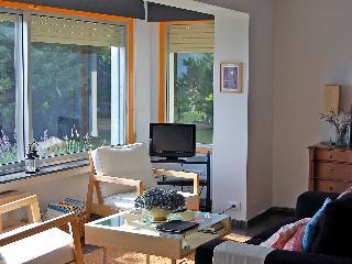Vila Belos - Three Bedroom
